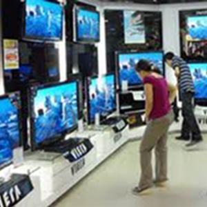 Магазины электроники Аксая
