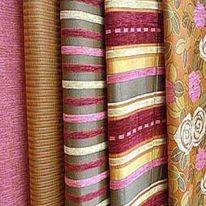 Магазины ткани Аксая