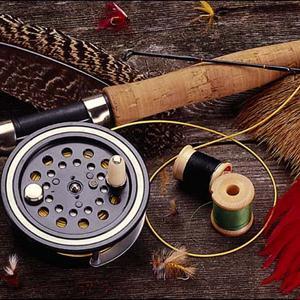 Охотничьи и рыболовные магазины Аксая