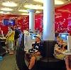 Интернет-кафе в Аксае