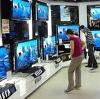 Магазины электроники в Аксае