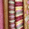 Магазины ткани в Аксае