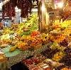 Рынки в Аксае