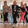 Школы танцев в Аксае