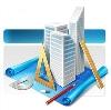 Строительные компании в Аксае