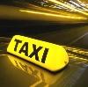 Такси в Аксае
