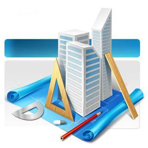 Строительные компании Аксая