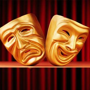 Театры Аксая
