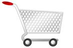 Магнит Рост - иконка «продажа» в Аксае